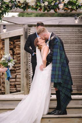 Jessica-Derek-Wedding-373.jpg