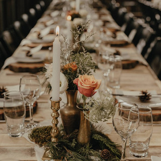 Northland, Auckland, Bay Of Islands + Whangarei Wedding Planning, Styling, Hire + Florals