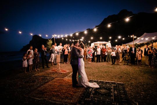 Kate_Elliot_New_Zealand_Wedding_HR (521