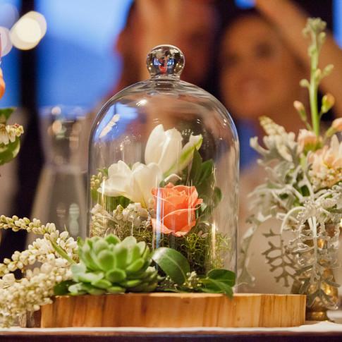 Wedding_Leiane + Kev_18.jpg