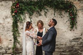 Northland Weddings