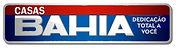 logo Casas Bahia.jpg