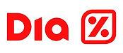 logo Dia.jpg