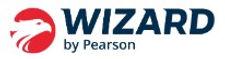 logo Wizard.jpg
