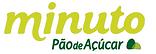 Logo MPA.PNG