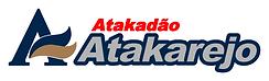 Logo Atakarejo.PNG