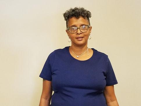 Ms. Lisa K.