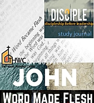 2019 Journalgraphic_disciple.jpg