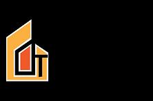 The House Worship Center