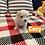 Thumbnail: Cozy-Maltipoo (1126)