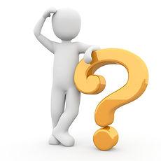 question-mark-1019993_1920.jpg