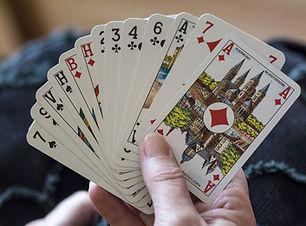 playing-cards-1252374_1920.jpg