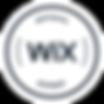 wix par lacky agence web Marseille