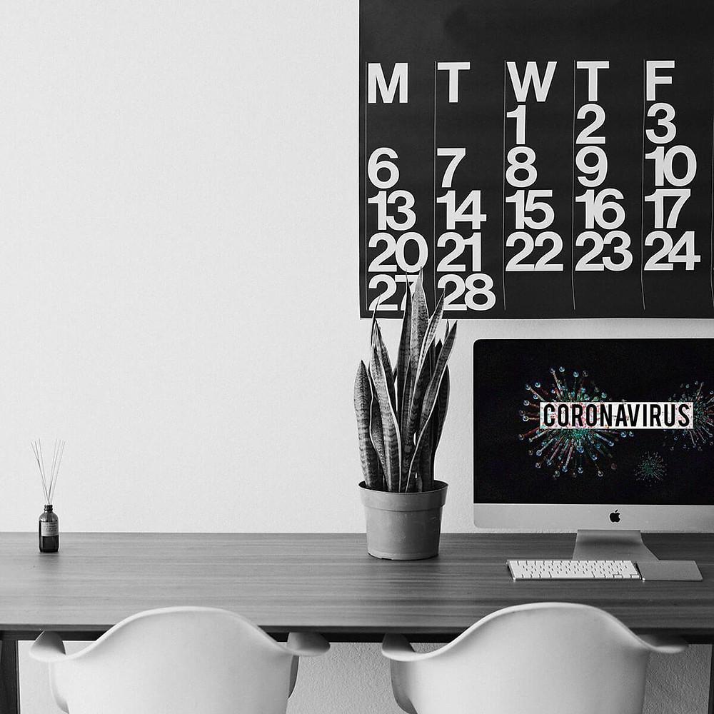 Lacky Agence Web information | LACKY - Agence Web | Experts WIX | Création de site web vitrine et e-commerce | Référencement SEO et Google Ads | Gestion Réseaux sociaux | Marketing digital | Expert Wix France | Marseille