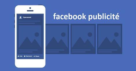 publicité facebook ads lacky