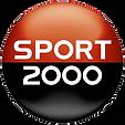 logo-sport-2000-360px.png