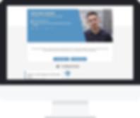 creation site web par lacky agence web marseille