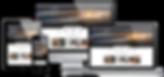 création web internet  web mariage par lacky agence web marseille