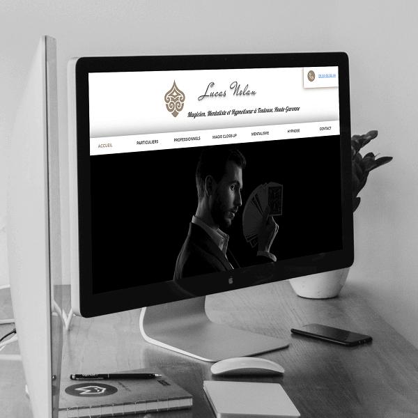 Agenceweb creationdesite