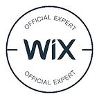 WIX EXPERT MARKETPLACE LACKY_edited.jpg