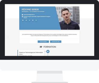 creation site web par lacky agence web marseille 13