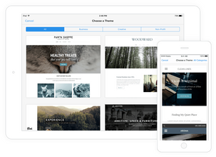 theme-creation-weebly
