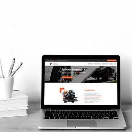Épaviste Gratuit Marseille - Création de site web