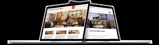 creation-site-internecreation web internet hotel par lacky agence webt-hotel2