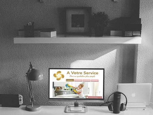 Conseils et Consulting Web pour A Votre Service 13