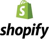 logo shopify LACKY.jpg