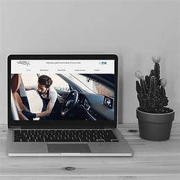 Groupe Eclair - Refonte de site web