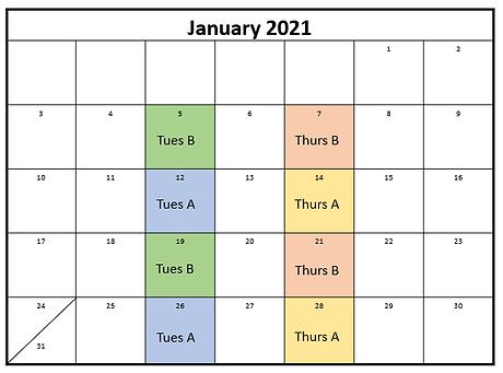 Jan_calendar.PNG