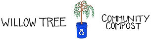 willow_tree_logo_side3.jpg