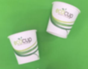 not compostable cup.JPG