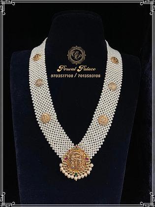 Grand Pearls Ram Parivar Haram