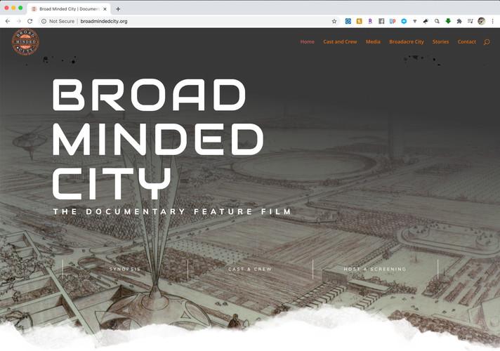 BMC_Website.jpg