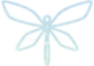 Dragonfly_only_logo_white.png