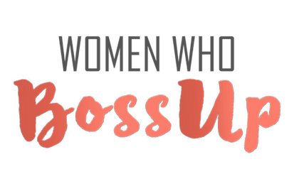 boss up.png