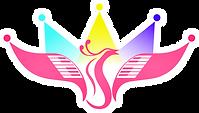 logo-icon-transparent_03.png