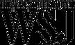 article-wsj-logo.png
