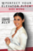 Perfect Your Elevator Pitch_digital-cove