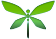 Dragonfly_only_logo.png