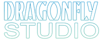 Dragonfly_words_logo_white.png