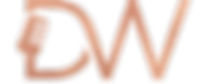 DW_new-logo-rosegold.png