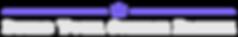 BYOE_logo.png
