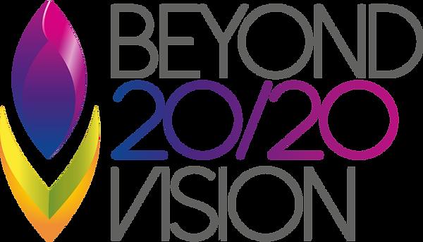 B2020V-logo.png
