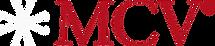 MCV_logo_horiz(r).png