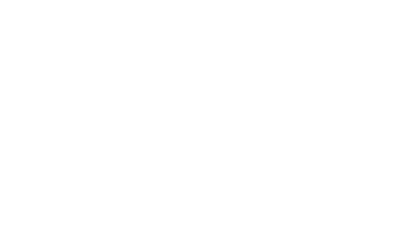 white2.png