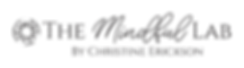 Logo w-text.png