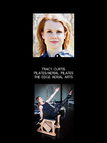 Tracy Curtis Pilates Instructor.png